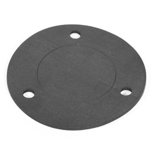 Mustang Fuel Filler Neck Gasket (79-93)