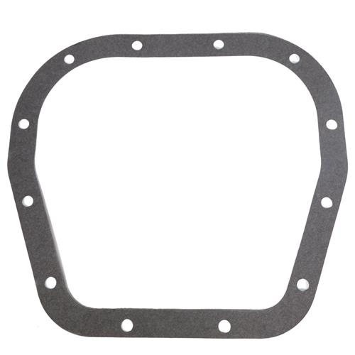 "F-150 SVT Lightning 9.75"" Rear Differential Cover Gasket (99-04)"