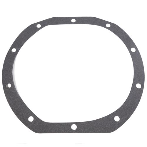 "Mustang 7.5"" Rear Differential Gasket  (79-10)"