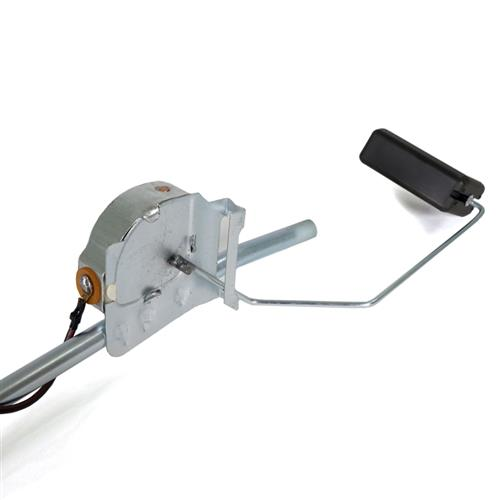 Mustang Fuel Level Sending Unit (81-84) 5.0