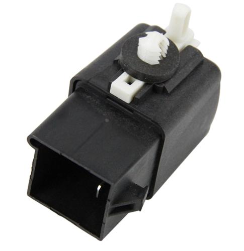 Picture of Mustang Convertible Top Relay (87-93)