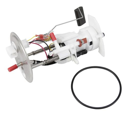 Picture of 2005 MUSTANG GT/V6 400 LPH WALBRO FUEL PUMP MODULE