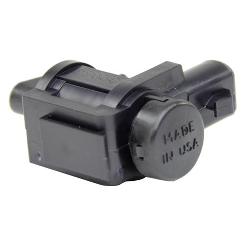 Mustang Thermactor Air Diverter Vacuum Control Solenoid (TAD) Solenoid (88-93)