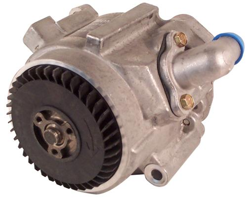 Bosch air smog pump 0 580 000 023 available via pricepi shop mustang smog pump 79 93 50 publicscrutiny