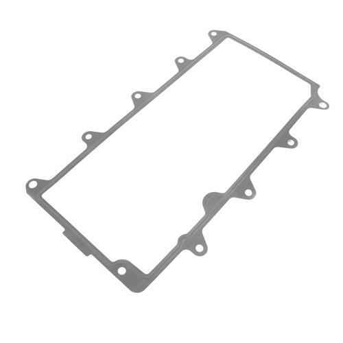 Mustang Supercharger to Lower Intake Gasket (03-04) Cobra