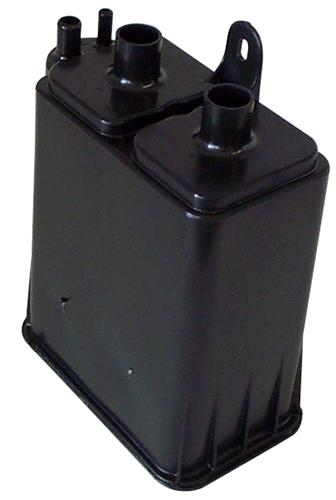 Motorcraft Mustang Charcoal Vapor Canister (96-98) 3.8 4.6 CX691