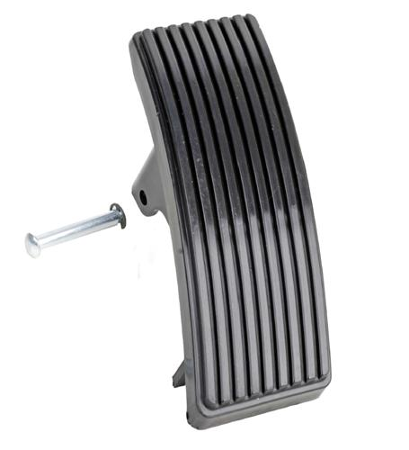Mustang Accelerator Pedal for Manual Transmission (85-93)