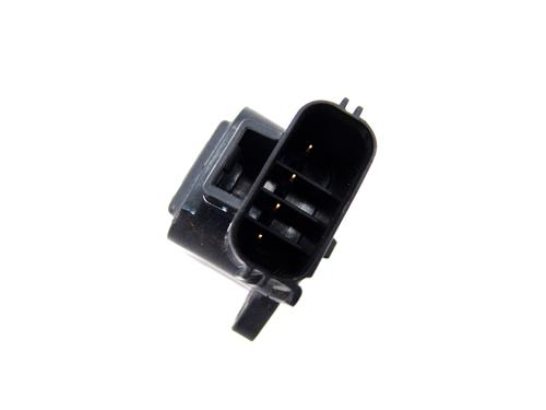 Mustang Throttle Position Sensor (05-10)