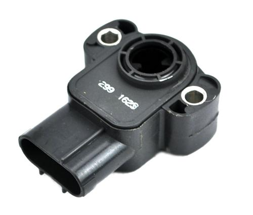 1996-04 Mustang 4.6L Throttle Position Sensor