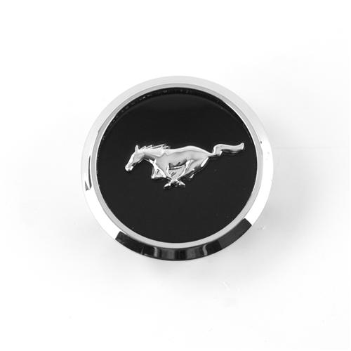 Ford Mustang Center Cap  - Brembo Wheels (11-14)