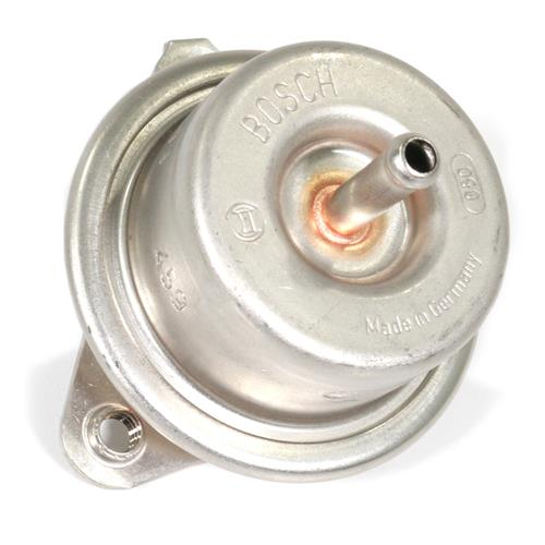 Motorcraft Mustang Fuel Pressure Regulator (86-93) CM4764