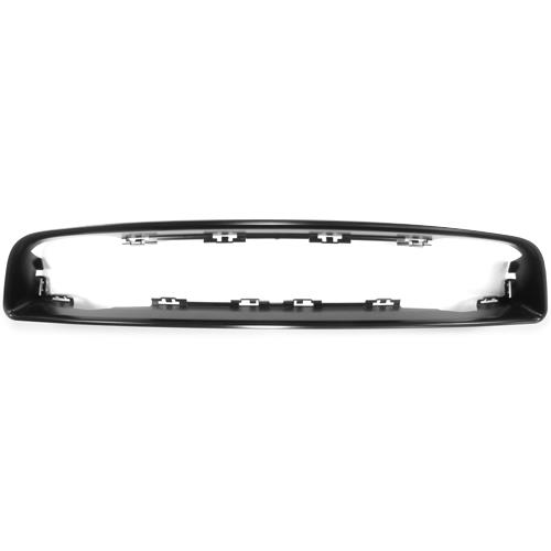 Mustang GT Grille Surround (13-14)