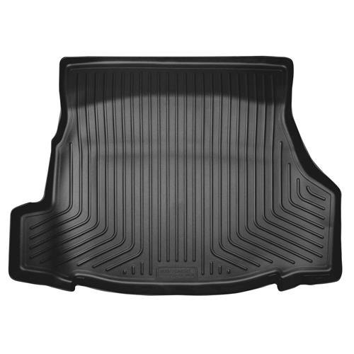 Husky Liners Mustang WeatherBeater Trunk Mat (10-14) 43031