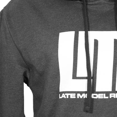 LMR Hoodie - Small