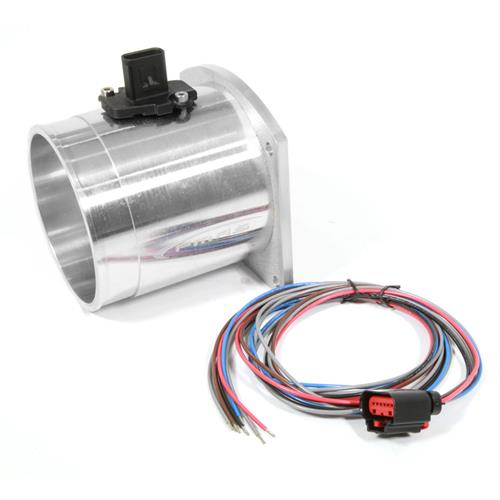 PMAS 95mm Mass Air Meter - 42lb Cobra-Lightning MH95F-LTC42