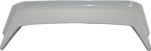 Mustang Saleen Style Rear Trunk Lid Spoiler Wing (79-93) 201