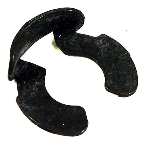 Mustang Clutch Cable Retaining Clip (79-04)