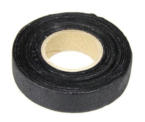 Fine Cloth Wiring Harness Tape Adhesive Lmr Com Wiring Digital Resources Indicompassionincorg