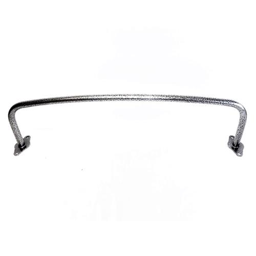 Mustang Team Z Tubular Bumper Support (94-04)