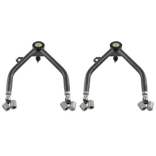 Team Z Mustang Adjustable Tubular Control Arms (79-04) TZM7904A