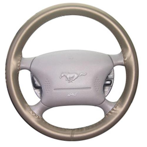 Wheelskin Mustang Steering Wheel Cover Saddle (94-98) WS10236AXX