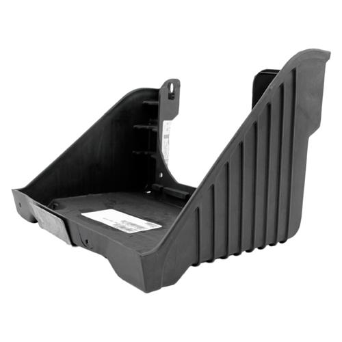 99-04 LIGHTNING BATTERY TRAY