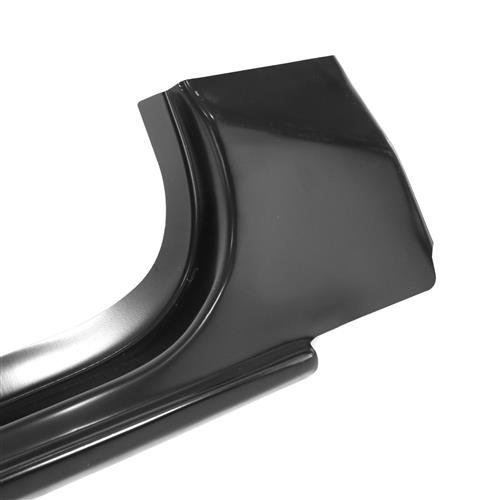 F-150 SVT Lightning RH Rocker Panel (93-95)