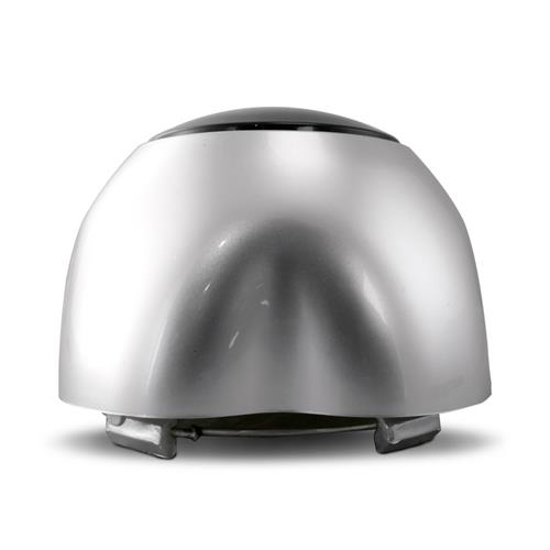 F-150 SVT Lightning Center Cap  - Silver (93-95)