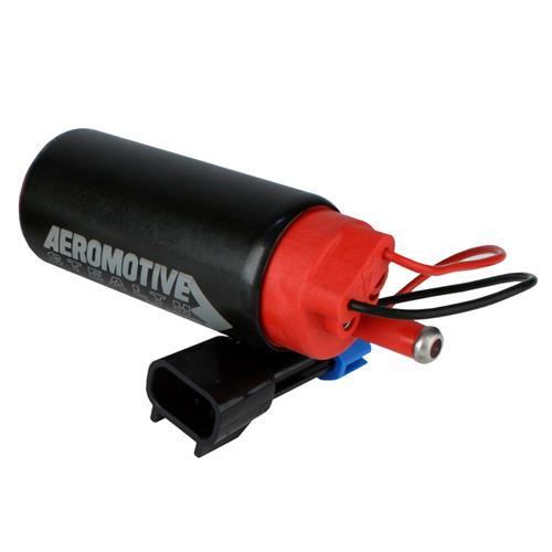 1999-04 F-150 SVT Lightning Aeromotive 340 Stealth Fuel Pump Kit by  Aeromotive