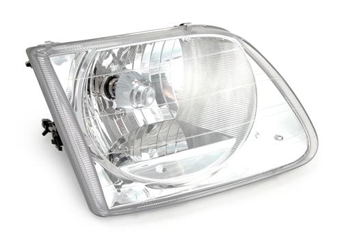 F-150 SVT Lightning RH Headlight (01-04)