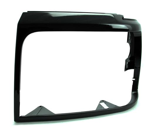 F-150 SVT Lightning LH Headlight Bezel (93-95)