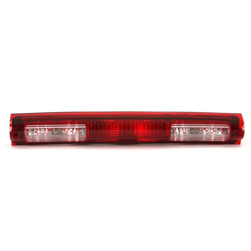 F-150 SVT Lightning Third Brake Light & Cargo Light Assembly (99-00)