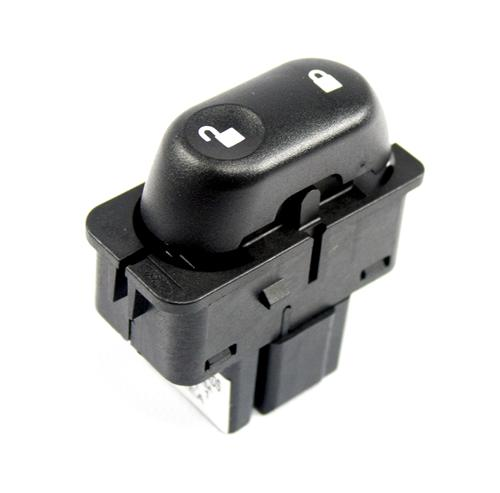 F-150 SVT Lightning RH Power Door Lock Switch (02-04) L2Z14028AA
