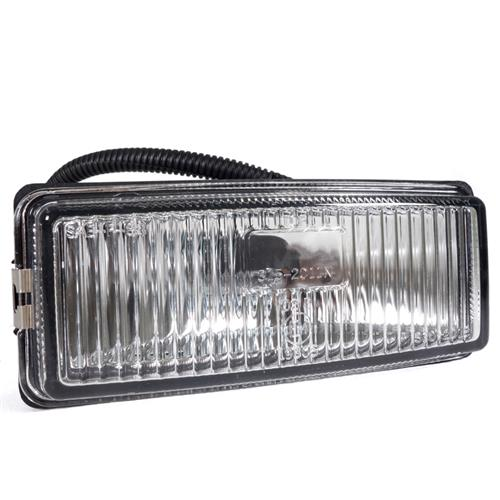 F-150 SVT Lightning Fog Light (93-95)