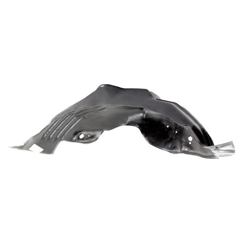 93-95 LIGHTNING RH INNER FENDER SPLASH SHIELD