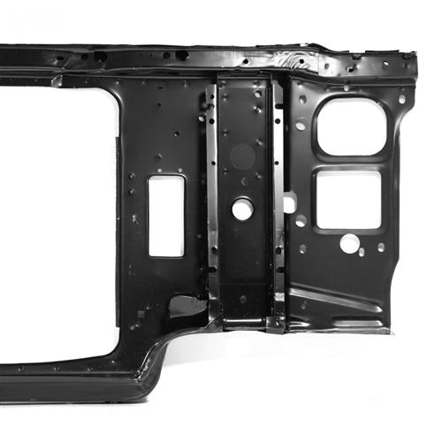 Ltp B A B on Ford F 150 Replacement Parts