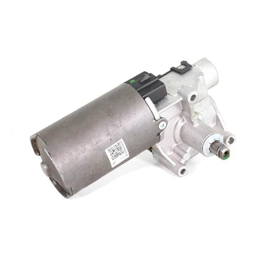 Motorcraft F-150 SVT Lightning Windshield Wiper Motor (93-95) WM856