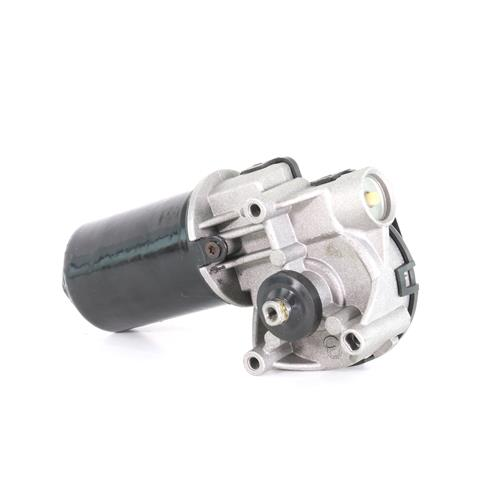 Motorcraft F-150 SVT Lightning Windshield Wiper Motor (99-04) WM 712 RM