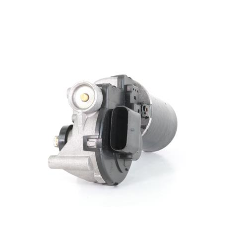 Motorcraft F 150 Svt Lightning Windshield Wiper Motor 99