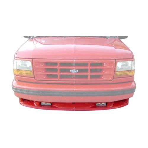 F-150 SVT Lightning Front Air Dam (93-95)