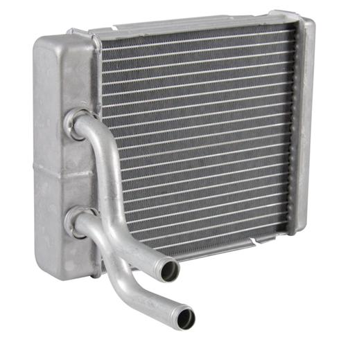 F 150 Svt Lightning Heater Core 93 95 Lmr Com