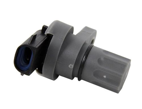 Picture of 99-04 FORD LIGHTNING REAR ABS SENSOR