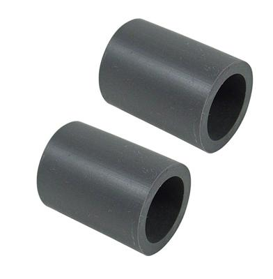 F-150 SVT Lightning Door Latch Striker Bushing, Pair (93-95)