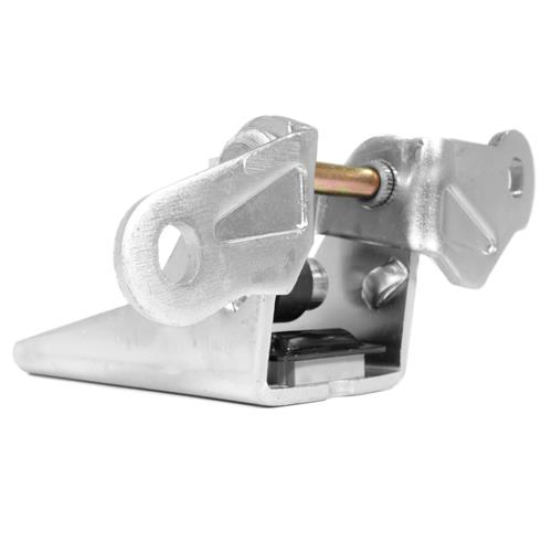 F-150 SVT Lightning Upper Door Hinge - RH (93-95)