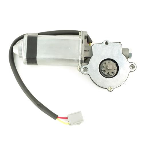 F-150 SVT Lightning RH Window Motor (93-95) - F-150 SVT Lightning RH Window Motor (93-95)