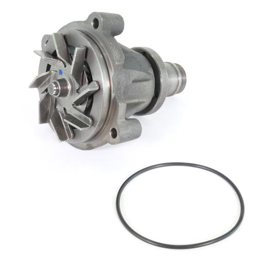 F-150 SVT Lightning Replacement Water Pump - 47mm (99-00)