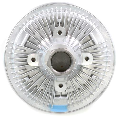 F-150 SVT Lightning Fan Clutch (99-04) 5.4