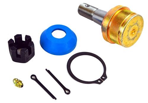 F-150 SVT Lightning Front Lower Ball Joint (93-95)
