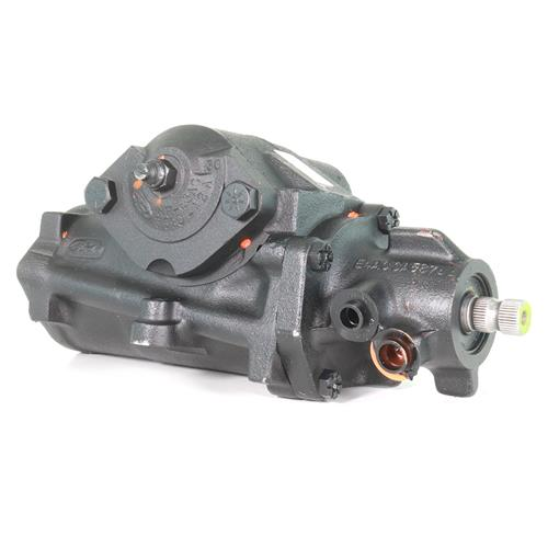 F-150 SVT Lightning Steering Gear Box (93-95)