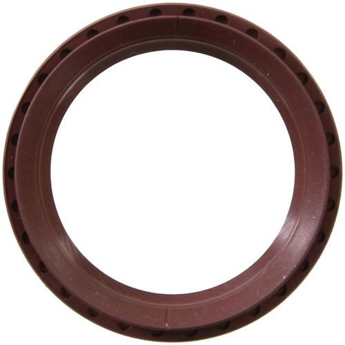 F-150 SVT Lightning Front Main Seal (99-04)